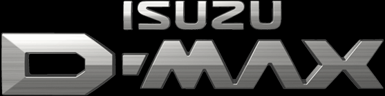 Isuzu Utes Limited - New Zealand